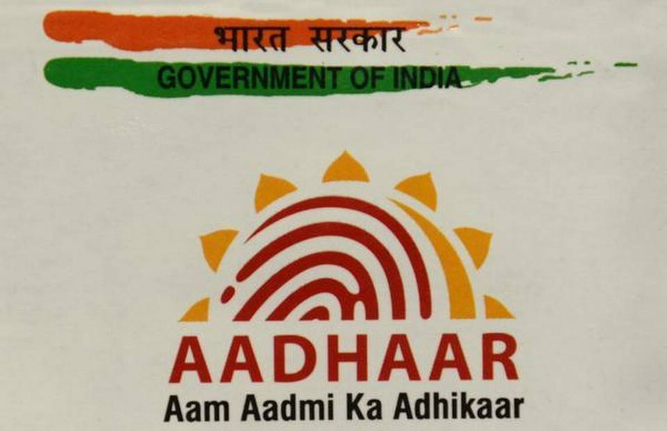 cabinet-nod-for-aadhaar-as-id-proof-at-banks-telcos