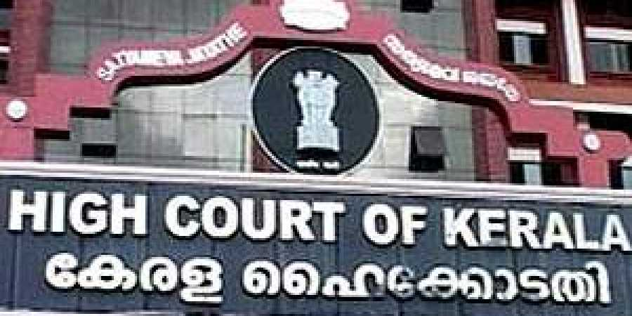 personal-freedom-same-for-girls-and-boys-kerala-high-court