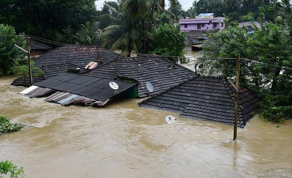 kerala-to-get-3048-crore-as-flood-relief
