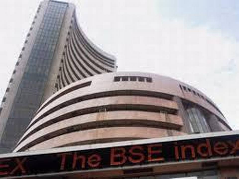 sensex-down-over-100-points-on-weak-global-cues