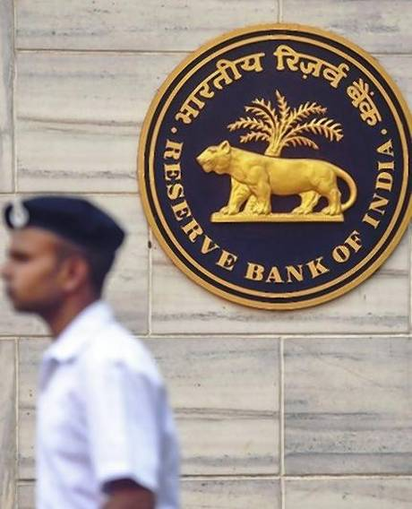 rbi-caps-outstanding-ecbs-at-65-of-gdp