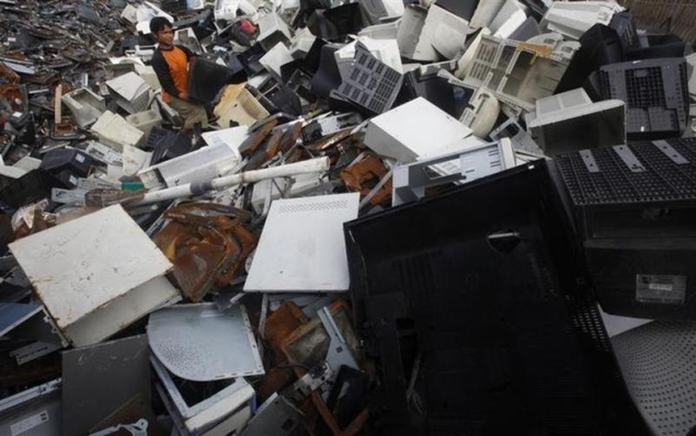 e-waste-disposal-from-schools-kickstarts-in-kerala
