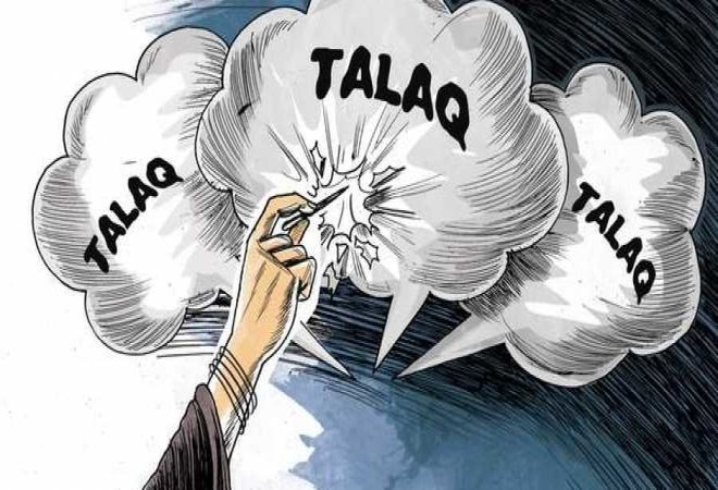 cabinet-approves-re-promulgation-of-triple-talaq-ordinance