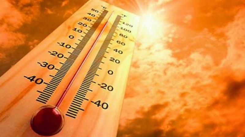 weather-alert-delhi-braces-for-extreme-heat-wave-imd-issues