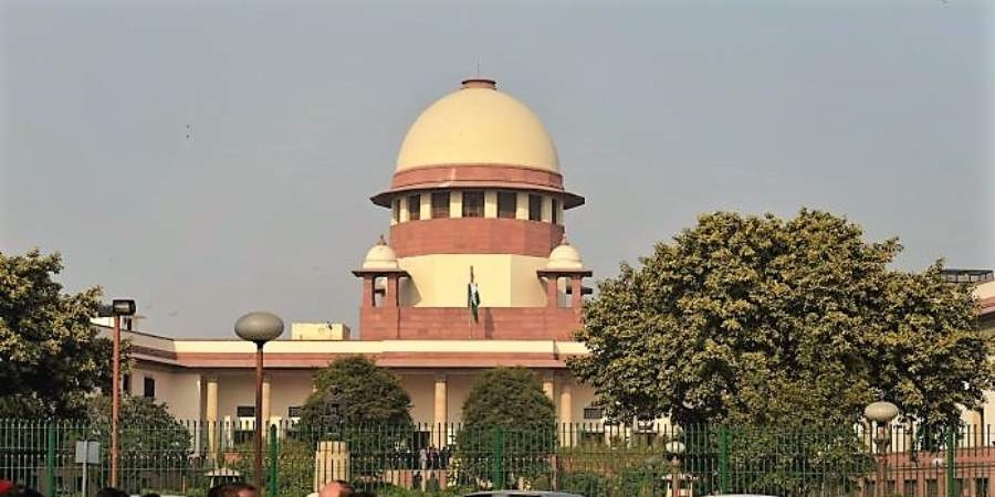 supreme-court-orders-maharashtra-floor-test-on-november-27