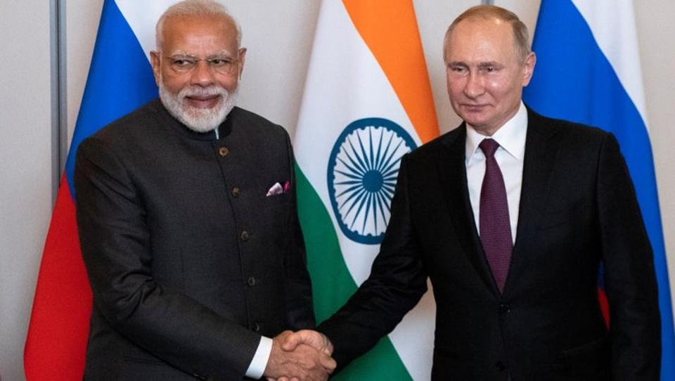 india-russia-initiate-talks-for-long-term-oil-supply