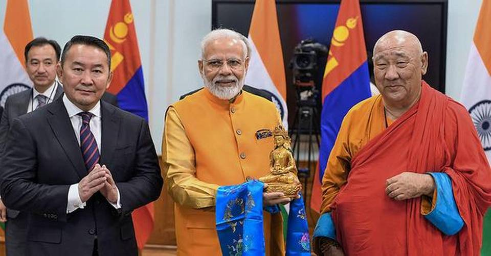 india-mongolia-to-explore-space-together