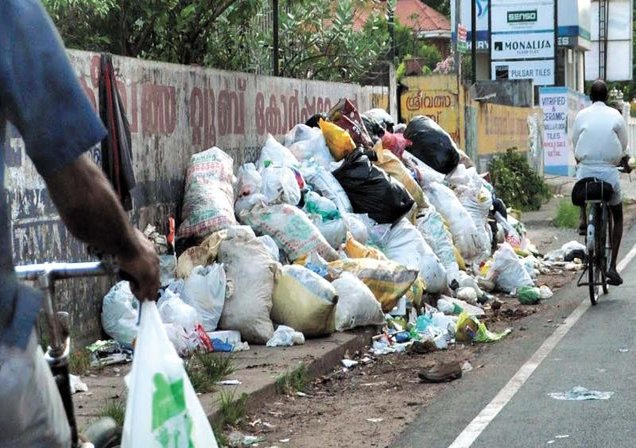 ban-on-plastic-bags-from-today-in-kochi
