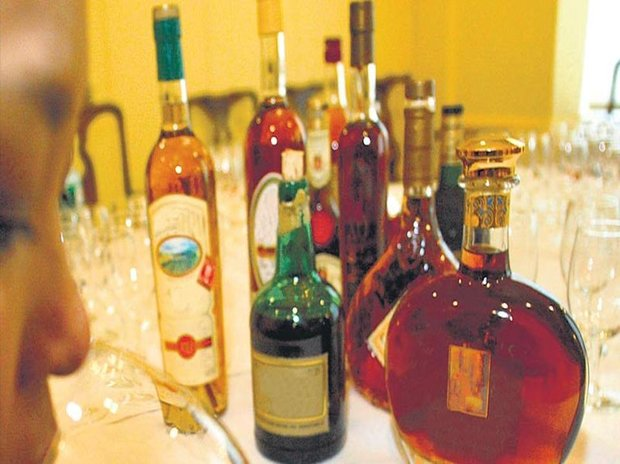 right-to-drink-is-not-fundamental-right-kerala-hc