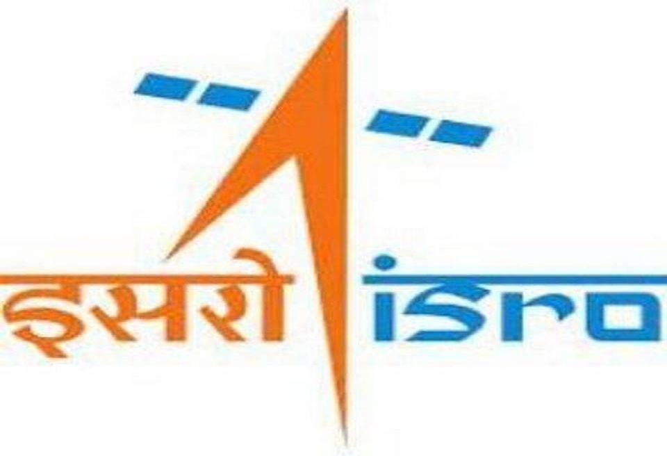 after-chandrayaan-2-isro-plans-mission-for-the-sun-in-2020
