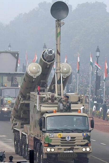 thailand-in-talks-with-india-to-buy-brahmos-cruise-missiles
