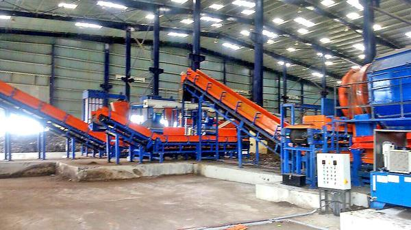 palakkad-municipality-to-set-up-automatic-waste-plant