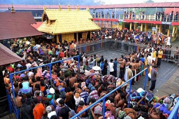 women-of-all-ages-can-enter-sabarimala-temple-rules-supreme