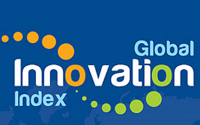 indias-rank-on-the-global-innovation-index-gii-improves-to