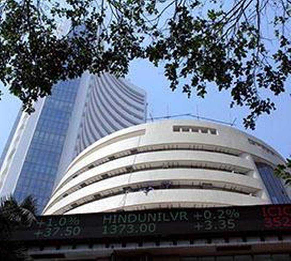 sensex-cracks-over-350-points-nifty-below-10800