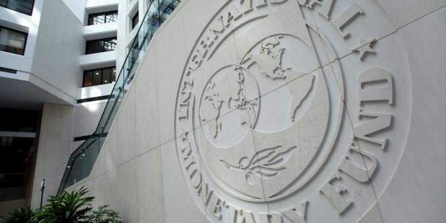 indian-economy-beginning-to-recover-imfs-annual-report