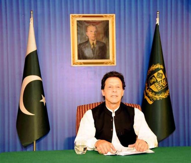 dialogue-with-india-a-must-to-resolve-conflicts-imran-khan