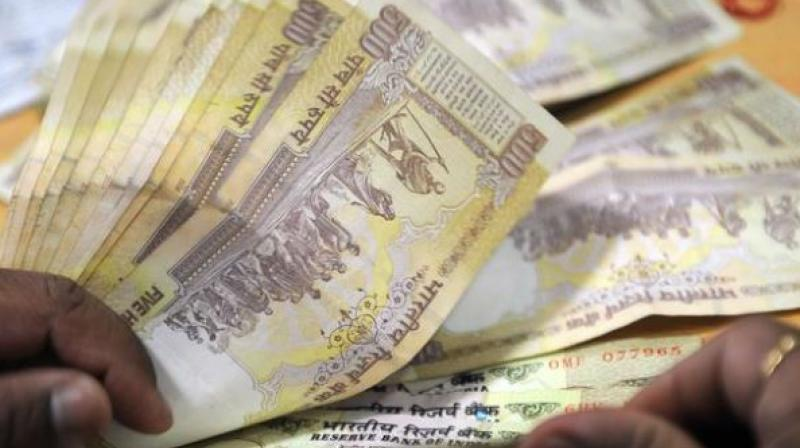 kerala-discovers-tax-leak-to-the-tune-of-rs-1500