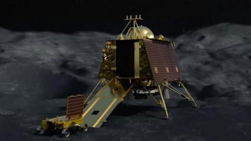 chandrayaan-2s-vikram-hard-landed-within-500-meters-of-landing-site