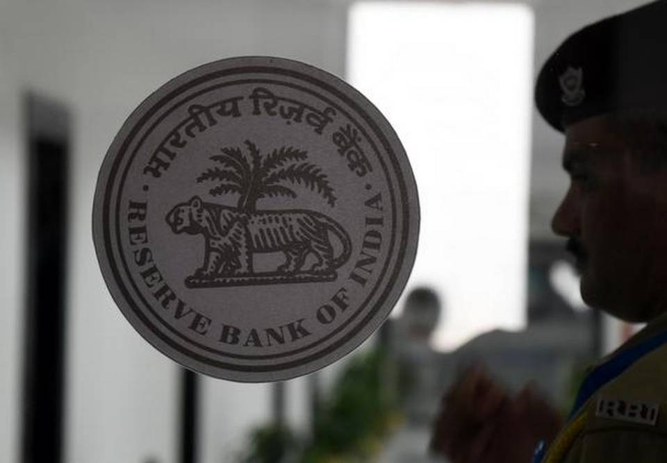 how-the-rbi-ended-2018-19-with-an-over-123-lakh-crore