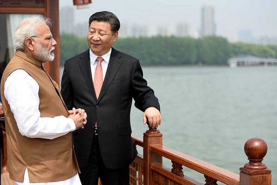chinese-president-xi-jinping-to-meet-pm-modi-for-second