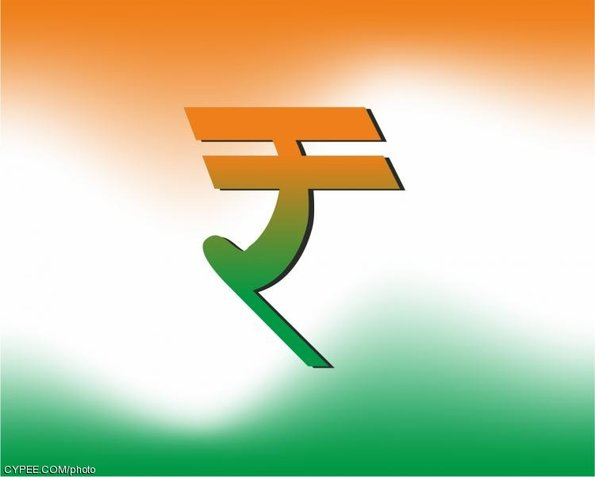 india-is-the-largest-receiver-of-remittance-at-69-billion
