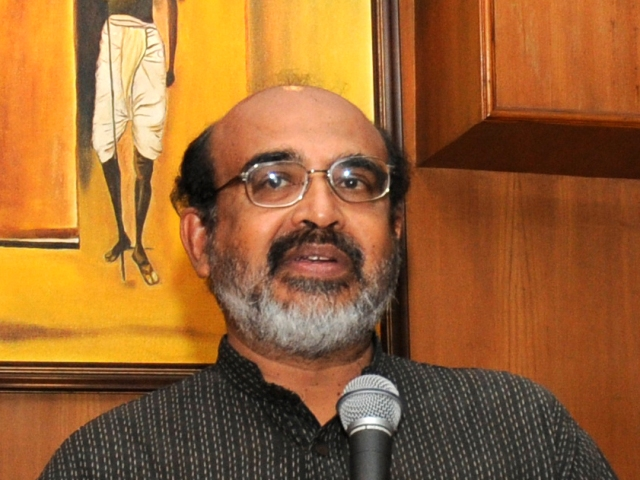 kerala-allots-rs-10000-cr-for-government-schools