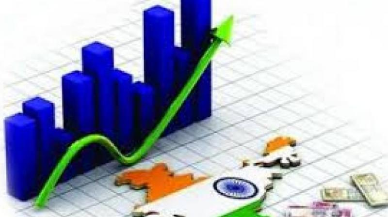 india-ranked-58th-most-competitive-economy-in-wef-index
