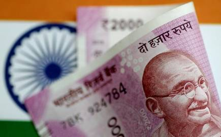 rupee-rebounds-19-paise-to-7220-against-us-dollar-in