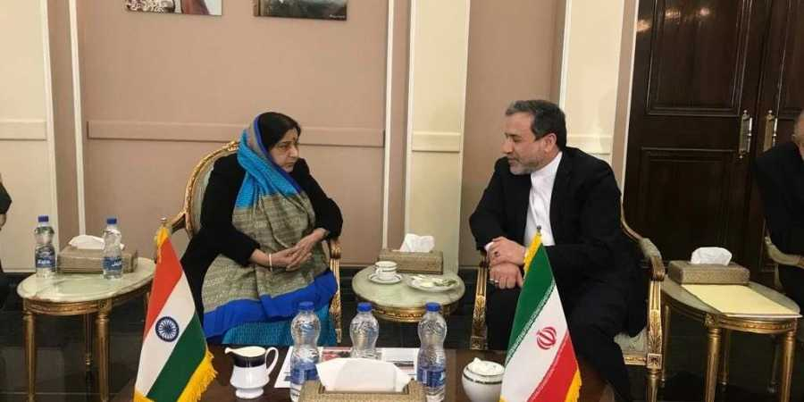 india-iran-agree-on-close-cooperation-to-fight-terrorism