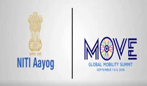 niti-aayog-launches-mobility-pitch-competition-for-budding-startups