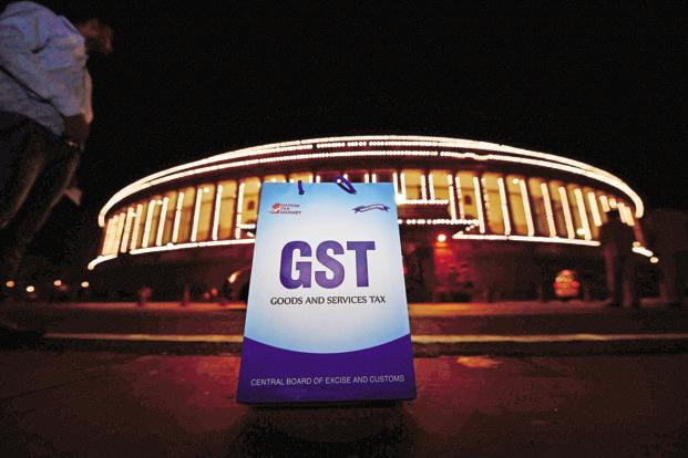 gst-council-to-weigh-exemption-of-small-firms-from-cgst
