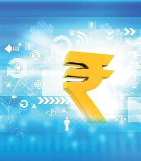 rupee-slips-11-paise-to-7112-against-dollar-in-early