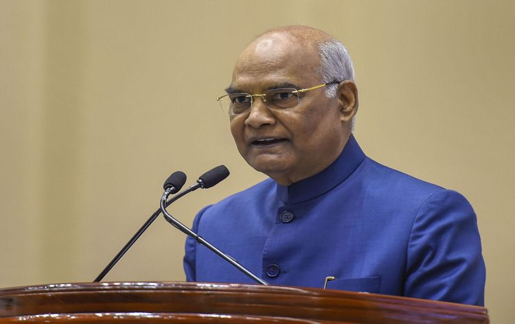 president-kovind-gives-assent-to-citizenship-amendment-bill-2019