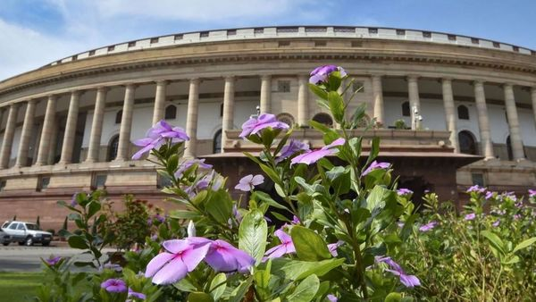 parliament-winter-session-day-2-bill-on-surrogacy-to-be