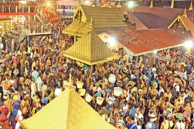 women-have-the-right-to-enter-pray-in-sabarimala-temple