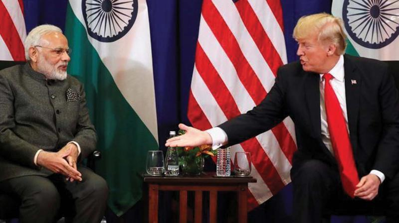 india-wants-to-make-trade-deal-with-us-to-avoid