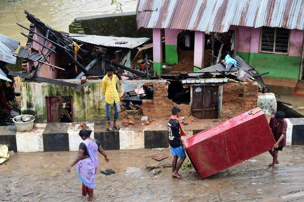 heavy-flooding-puts-kerala-in-crisis