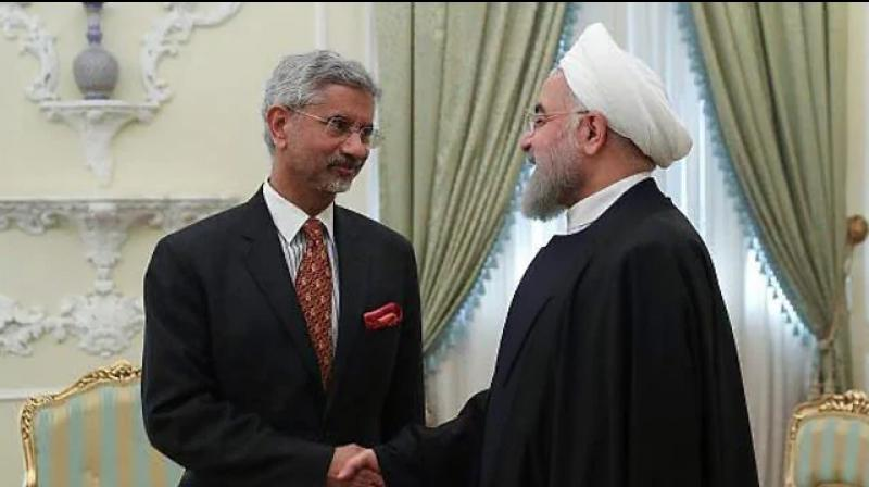 india-iran-to-boost-economic-viability-of-chabahar-port-project