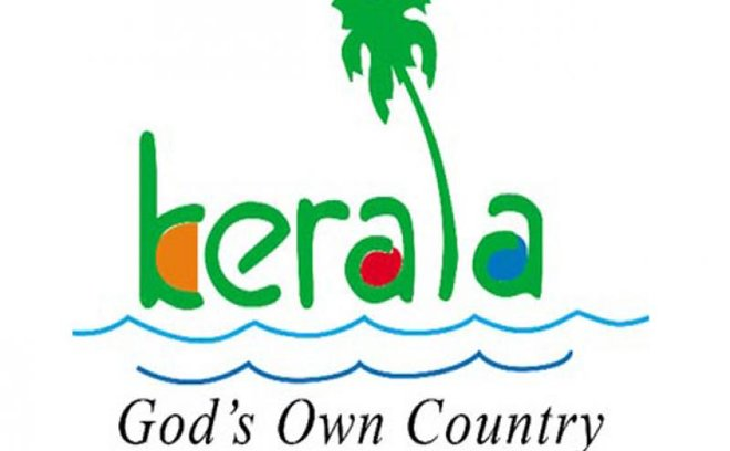 kerala-to-launch-global-promo-for-mice-tourism