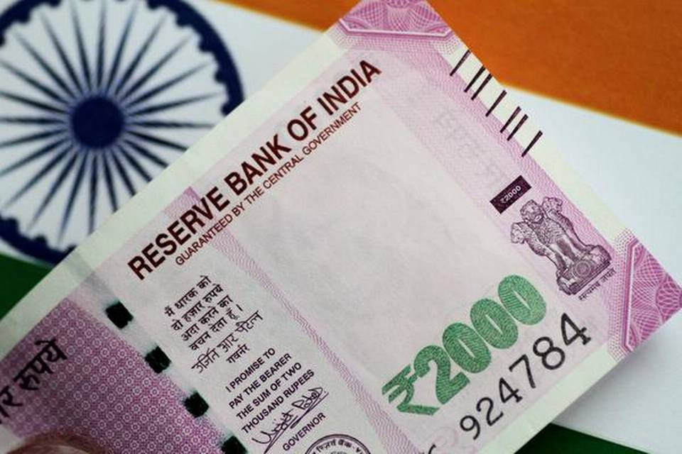 rupee-rises-12-paise-to-7075-against-usd-in-early