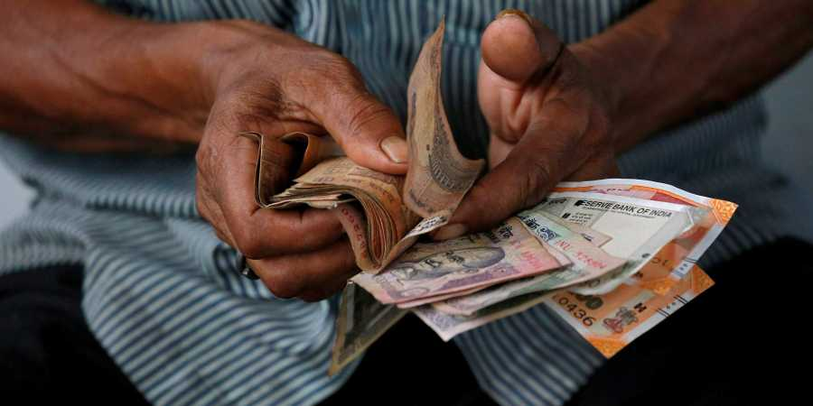 government-steps-to-boost-capital-inflow-unlikely-to-reverse-rupee