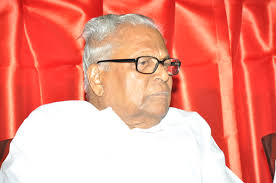 infosys-fallen-prey-to-cms-cheating-tactics-vs-achuthanandan