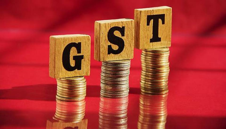govt-did-not-try-out-gst-system-before-rollout-cag