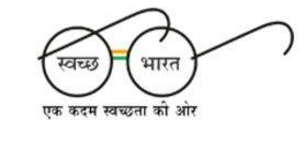 fourth-edition-of-swachh-survekshan-launched-to-be-bigger-digital