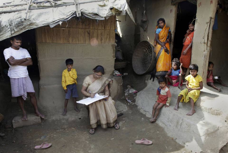 census-2021-may-skip-caste-count
