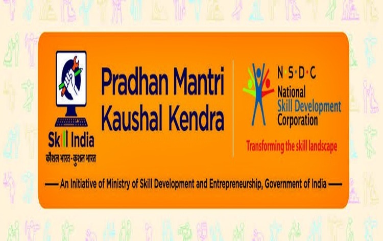 over-73-lakh-youth-trained-under-pradhan-mantri-kaushal-vikas