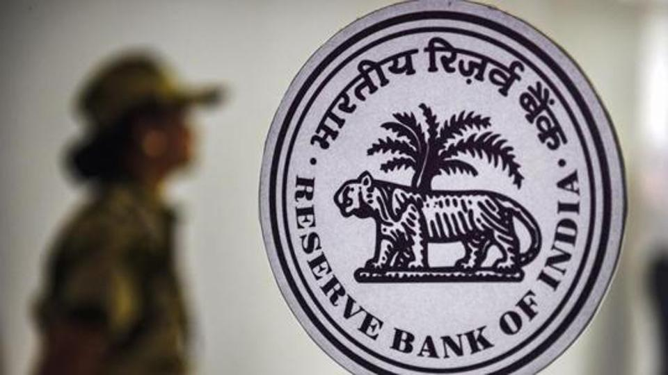 banks-credit-growth-rate-slows-to-88-shows-rbi-data
