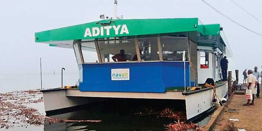solar-ferry-aditya-emerges-money-energy-saver-for-kerala-government