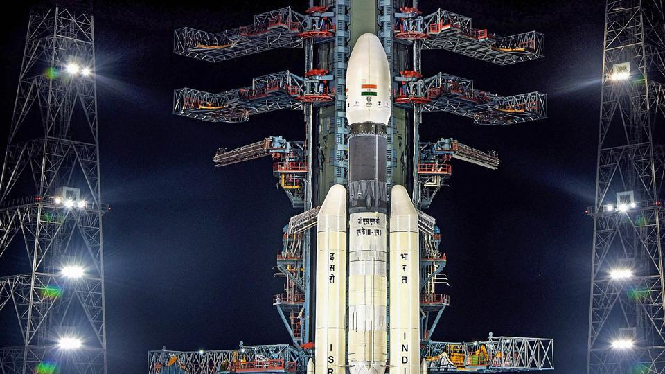 chandrayaan-2-glitch-can-be-fixed-without-major-refit-july-end